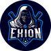 Exion Crew