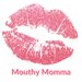 Mouthy Momma