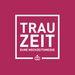 TrauZeit - Bremens schönste Hochzeitsmesse