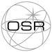 Online Star Register