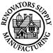Renovators Supply Manufacturing