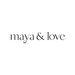 mayaandlove_