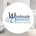Wholesale Domestic Bathrooms