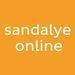 Sandalye Online