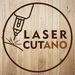 Lasercutano