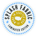 More from Splash Fabric