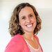 Lauren Gaines | Inspired Motherhood