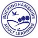 More from Buckinghamshire Adult Learning