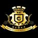 House of Caviar & Fine Foods