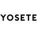 Yosete