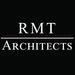 RMT Architects