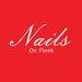 Nails on Fleek Swag