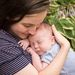 Jenna Crawford | Motherhood, Marriage, Faith, & Health