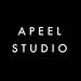 APEEL STUDIO US