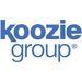 kooziegroup