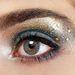 EyeMellow
