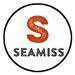 Seamiss