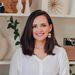 Kiley Bennett | Artist, Designer, Educator