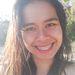 Maureen Bacolod