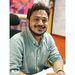 Husain Ali Arif | Ecommerce Dude 🚀