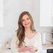 Ida Winstead | Brand Strategist + Showit Designer
