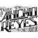 Ancho Reyes® Chile Liqueur
