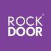 Rockdoor Ltd
