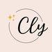 Cly_bijoux
