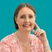 Melitta Campbell - Business Coach for Coaches + Consultants