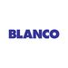 BLANCO Canada - Luxury Sinks, Faucets & Accessories