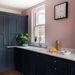 Burlanes Truly Bespoke Kitchens & Interiors