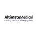 altimatemedical