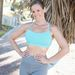 Becky Fox | Weight Loss & Fitness for Women Over 40
