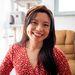 Jojo | Blogging & Business Tips