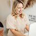 Alexandra Winzer | Online Marketing für kreative UnternehmerInnen