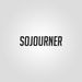 sojournerbags