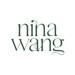 Nina Wang | Fotografía de Gastronomía en Madrid