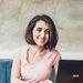 Juliasomething | Europe Travel and Lifestyle Blogger