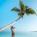 Jetset Christina - Luxury Travel & Lifestyle Influencer