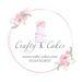 Crafty Cakes