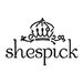 Shespick