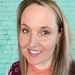 The Brandy Burke - Vegan | Sustainable | Holistic | Creative