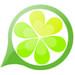 Citra App