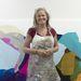 Claire Desjardins   Abstract Artist   Fine Art