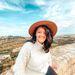 Rebecca | Malta & Europe Travel