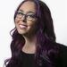 Jayna - Little Dove Portraits Dallas Newborn & Baby Photographer