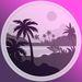 LoFi HipHop Island 🎧 ChillHop Music