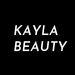 KaylaBeauty