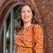 Carol de Mauro | Fashion & Lifestyle Blogger