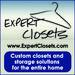 expertclosets
